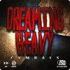 Dreaming Heavy Cymbals [Audio Sample]
