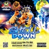 Mighty Dragon and Chinese Assassin Presents: SHELL DOWN 2016 MIX