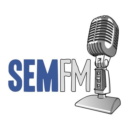 SEM FM - Interview mit Arne Rosemeyer