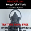 MINDFULFT POWER SONG OF THE WEEK INTRO PART 2