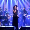 Lauryn Hill - Feeling Good (Live At The Tonight Show With Jimmy Fallon 2015)