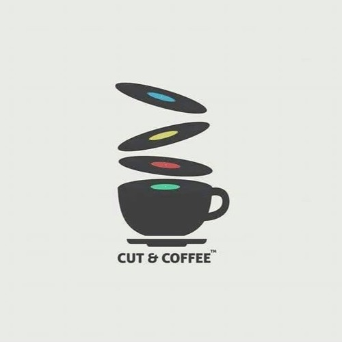 Cut&Coffee - Work It Out