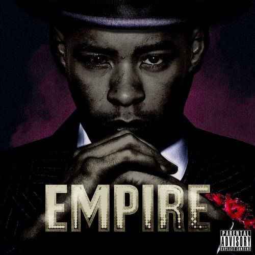 K-Jordan - Empire Mixtape (Singles)