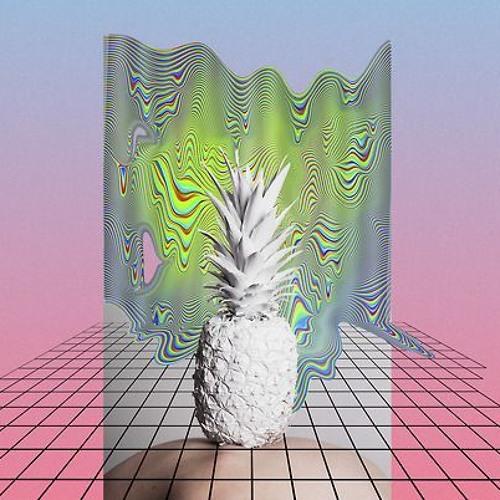 Ignition Remix (CHLO Club Remix)