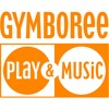 Gymboree Scale Song