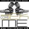 Foreign Ward - Come Jek Me (Prod by Foreign Ward) NEW LIBERIAN MUSIC