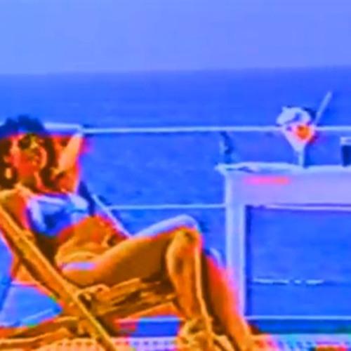Say My Name (CHLO Club Remix)