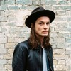 James Bay - Hold Back The River(Acoustic)