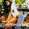 Tiana - Me Run Di Lane {Vanessa Bling Diss} ▶Outa Road Records #Dancehall 2015