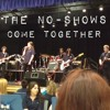 Come Together (Cover)