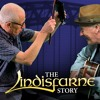 Lindisfarne Story, Live and Local Interview