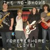 Forevermore (Live)