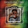 Dancehall Ting {2015 Take Off} By Dj E Love