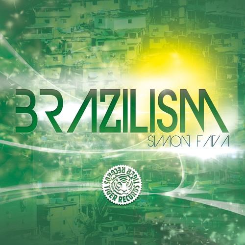 Simon Fava - Brazilism (Steve Cypress Remix)