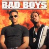 Mark Mancina and Nick Glennie-Smith - Bad Boys