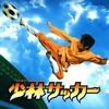 Raymond Wong - Shaolin Soccer