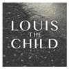 The Lighthouse and the Whaler - Venice (Louis The Child Remix)