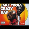Colt 45 (Crazy Rap) - Afroman (Jake Troia cover)
