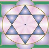 Enlightenment, Photon Project