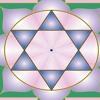 Illumination, Photon Project