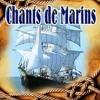 Chants De Marins Bretons  (2)