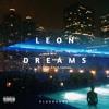 Leon Dreams (Feat. D-Cam, B-Rock, Crabman)