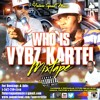 Who Is Vybz Kartel Mixtape