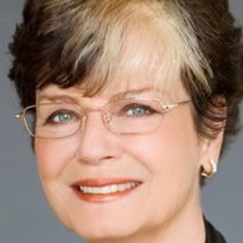 Eps. 10 - Linda Storli