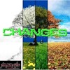 Changes (prod by TRAVROCKSProductions)