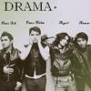 Drama Band - Biarkanlah (ERAkustik)