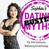 Dating Myths Busted: You Need to be Happy Alone Before You Can Be in a Relationship