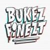 BOMMER & CROWELL - YASUO (BUKEZ FINEZT REMIX) mp3