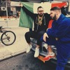 Andy Mineo - Make Me A Believer (Prod. by Rubis)2015