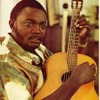 The Legend of an African Music Giant: Franco Luambo Makiadi' s