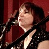 HHMF2015 LIVE: Liz Simcock performs 'The Bouzouki and The W3' at the Prince Regent