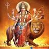 Maa Joli Meri Kali Sherawali 2015 ''Dussera Special'' Mix Djkiran ( Old City )....