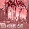 Adamn Killa - Know What They Payin (Prod. Blank Body) mp3