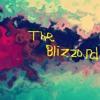 The Blizzard (Popular EDM Songs Mashup)