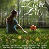Tiger Lily Trailer Music Film (2013)