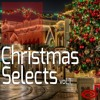 STYE 463 06 Dance With Me Oh Christmas Tree - FULL MIX