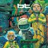 BT - Suddenly (Ferry Corsten Mix)