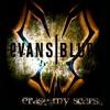 Evans Blue - Erase My Scars (VocalCover)