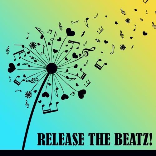 Release The Beatz at Kani Mani - Joe Landen - Berlin October 2015