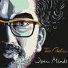 Journey   Open Minds LP