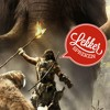 Far Cry Primal, Amiibo Cards Pack Opening en Perma-permadeath