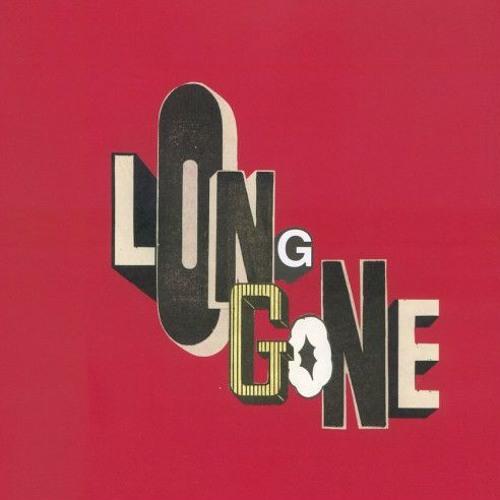 Long Gone (Indie Singer)