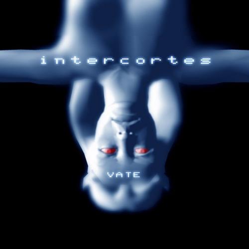 Intercortes [v02]