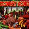 Donkey Kong Country - Main Theme