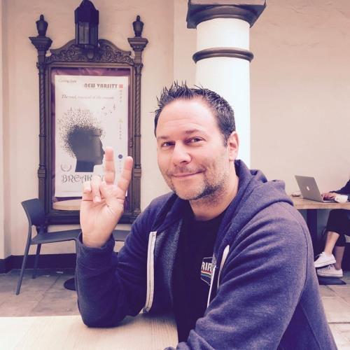Stephen Forte, Managing Partner at Fresco Capital