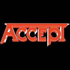 Accept - Primitive